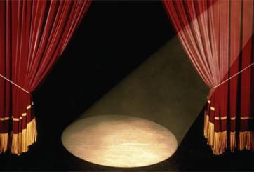 stage-spotlight