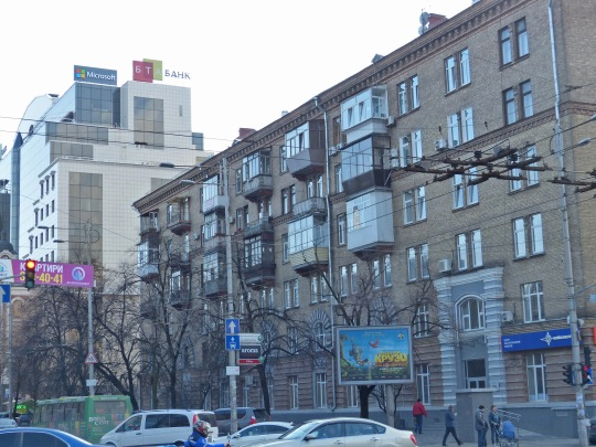 Street view2
