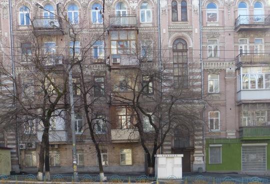 Street view3
